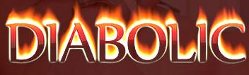 Premium accounts of adult sites Diabolic