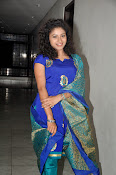 Vishnu Priya latest Glamorous Photo shoot-thumbnail-14