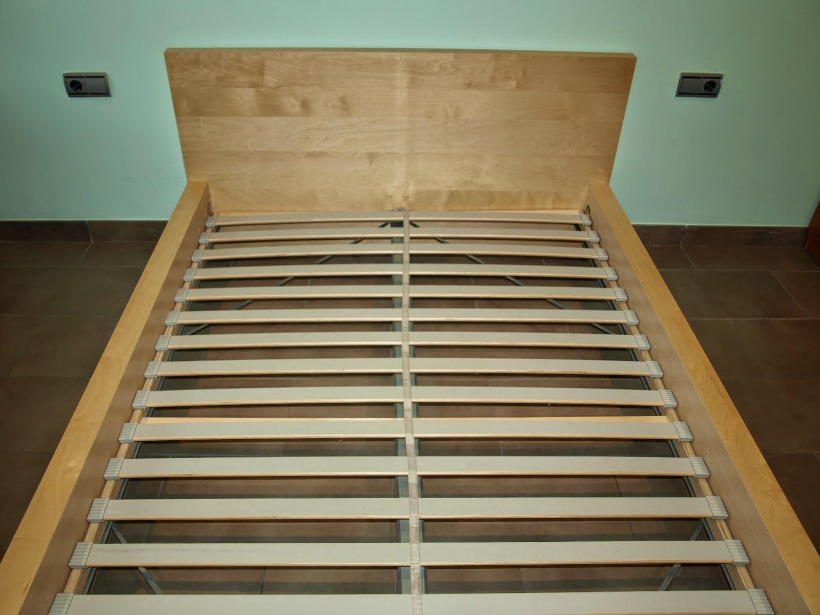 medidas sofa cama ikea medidas cama ikea estos modelos de colchones son de tamaos estndar diferentes materiales como