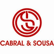CABRAL E SOUZA
