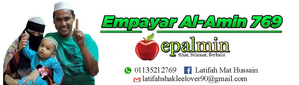 Epalmin.Com