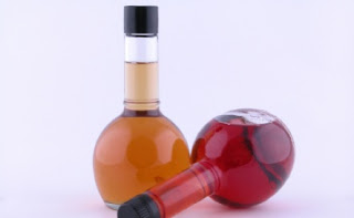 Vinegar (apple cider vinegar) it is used to treat various diseases in 2000 year ago.
