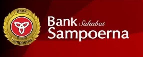 Lowongan Kerja Account Officer Bank Sahabat Sampoerna Payakumbuh Sumbar