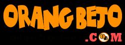 orangbejo.com