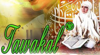 kunci rezeki menurut islam, kunci rezeki yang hilang, download document kunci rezeki, mencari kunci rezeki yang hilang, makalah kunci rezeki, tips untuk memperoleh kunci rezeki, rezeki menurut islam, doa melancarkan rezeki