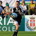 New Zealand Under 20 Rugby Team Thrash Wales in Rugby World Cup