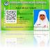 Kartu Pelajar Baru MAN Surabaya