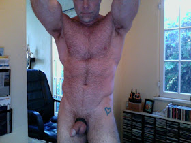 Pics from my viewers...Keep them Cumin' men!