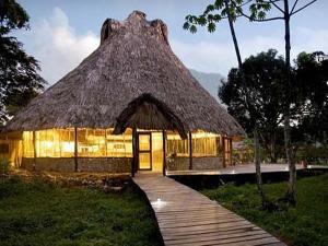 417d12.blogspot.com - Inilah 7 Tempat Wisata Coklat Di Belahan Dunia