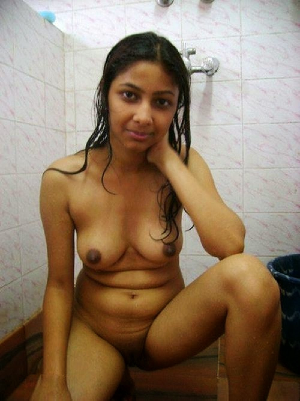indian local girl pussy