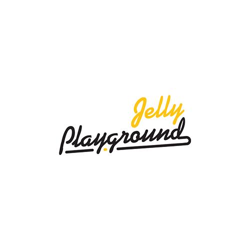 JellyPlayground