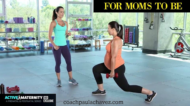pregnancy workout, beachbody on demand, coach, bod, 21 day fix, pregnancy, exercise for pregnancy, pregnant women, expecting mothers, what to expect