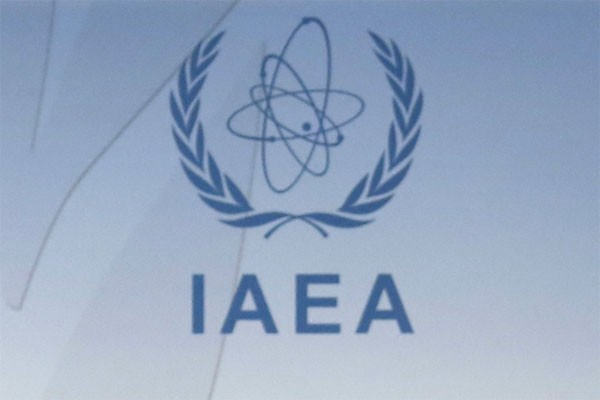 Indonesia dorong aplikasi nuklir damai di bawah IAEA