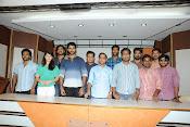 Billa Ranga movie press meet gallery-thumbnail-11