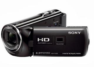 http://www.fnac.es/Sony-HDR-PJ220E-Videocamara-HD-con-Proyector-Videocamara-Videocamara-Alta-definicion/a867634#ficheDt