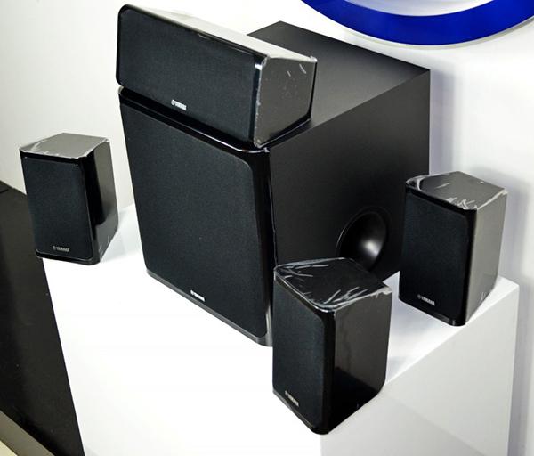 yamaha. Black Bedroom Furniture Sets. Home Design Ideas