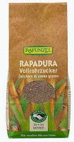 http://www.amazon.de/Rapunzel-Rapadura-Vollrohrzucker-1kg/dp/B001IOP5MU/ref=pd_sim_sbs_325_1?ie=UTF8&refRID=0WRETPQBFD29X2F0VRFN