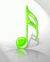 Music Guess para celular