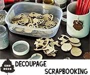 Korzystam z produktów Eco-Deco