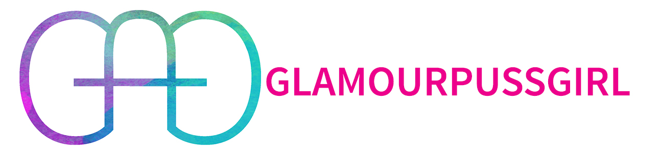Glamourpussgirl