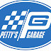 High-Performance Cree LED Lighting Transforms Famous Petty's Garage