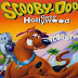 Scooby-Doo Goes Hollywood Full Movie In Hindi