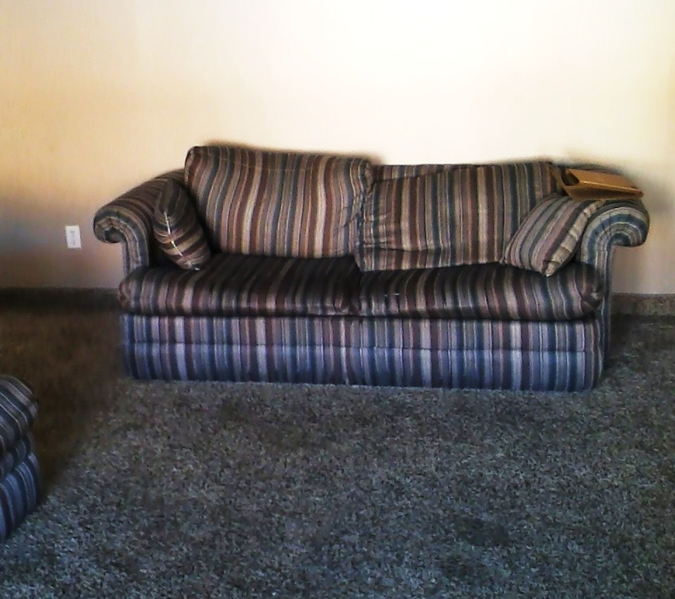 Forsalerexy Loveseat And Couch Combo Priced To Sell