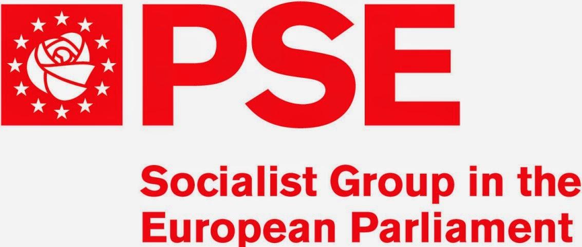 Partidos de masas en Derecho constitucional
