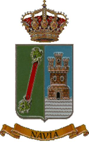 Ayuntamiento de Navia