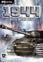 download 1944 Battle Of The Bulge