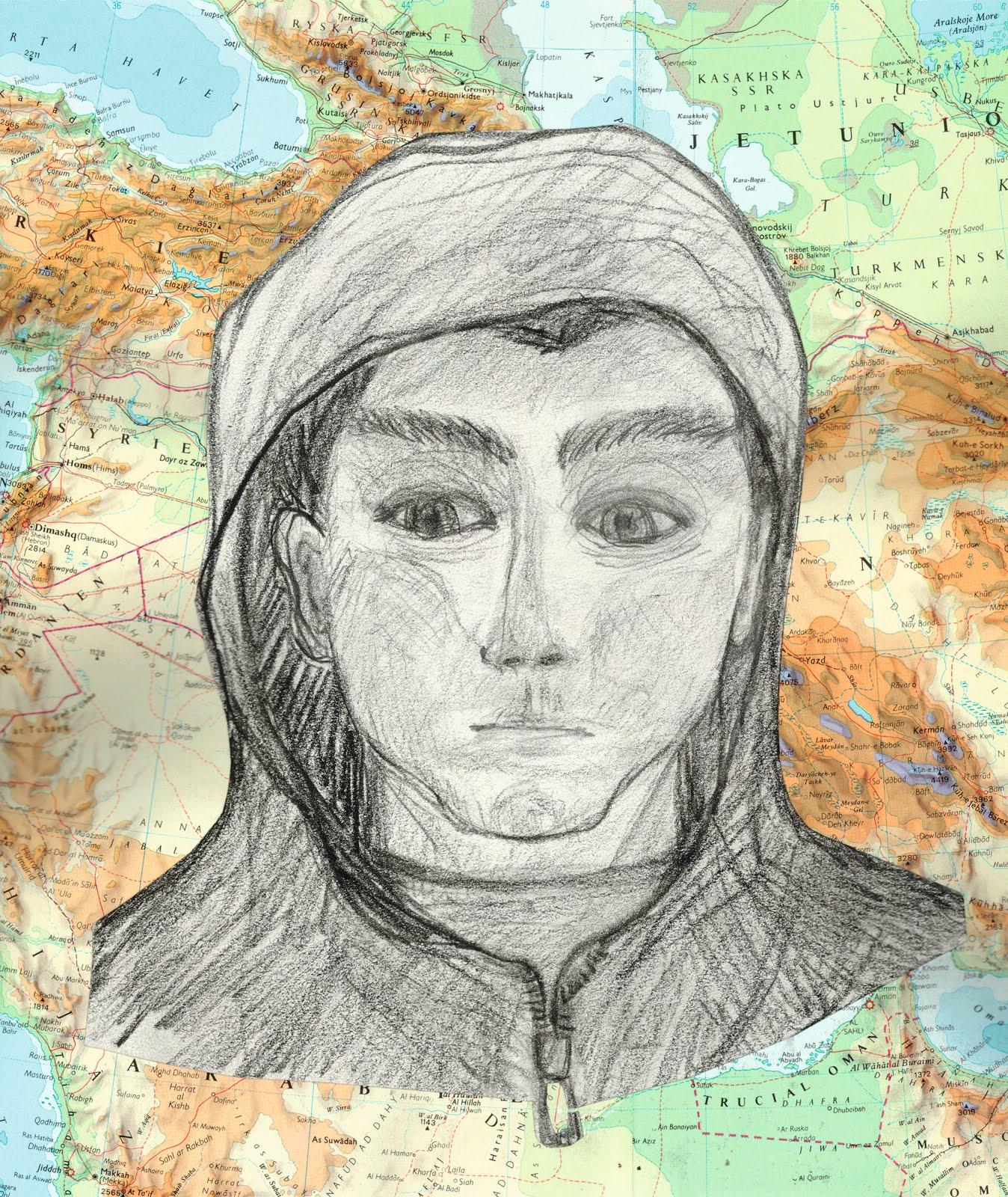Stoppa utvisningarna av afghanska ungdomar!