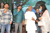 Abbayitho Ammayi audio function-thumbnail-9