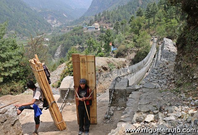 Sherpas-Himalaya-Nepal