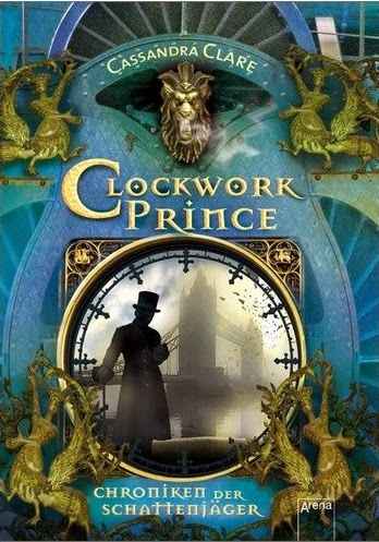 http://planet-der-buecher.blogspot.de/2013/06/rezension-clockwork-prince.html