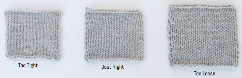 Knitting Mistakes Extra Stitches : Bijou Basin Ranch: 5 Common Sweater Knitting Mistakes (and How to Avoid Them)