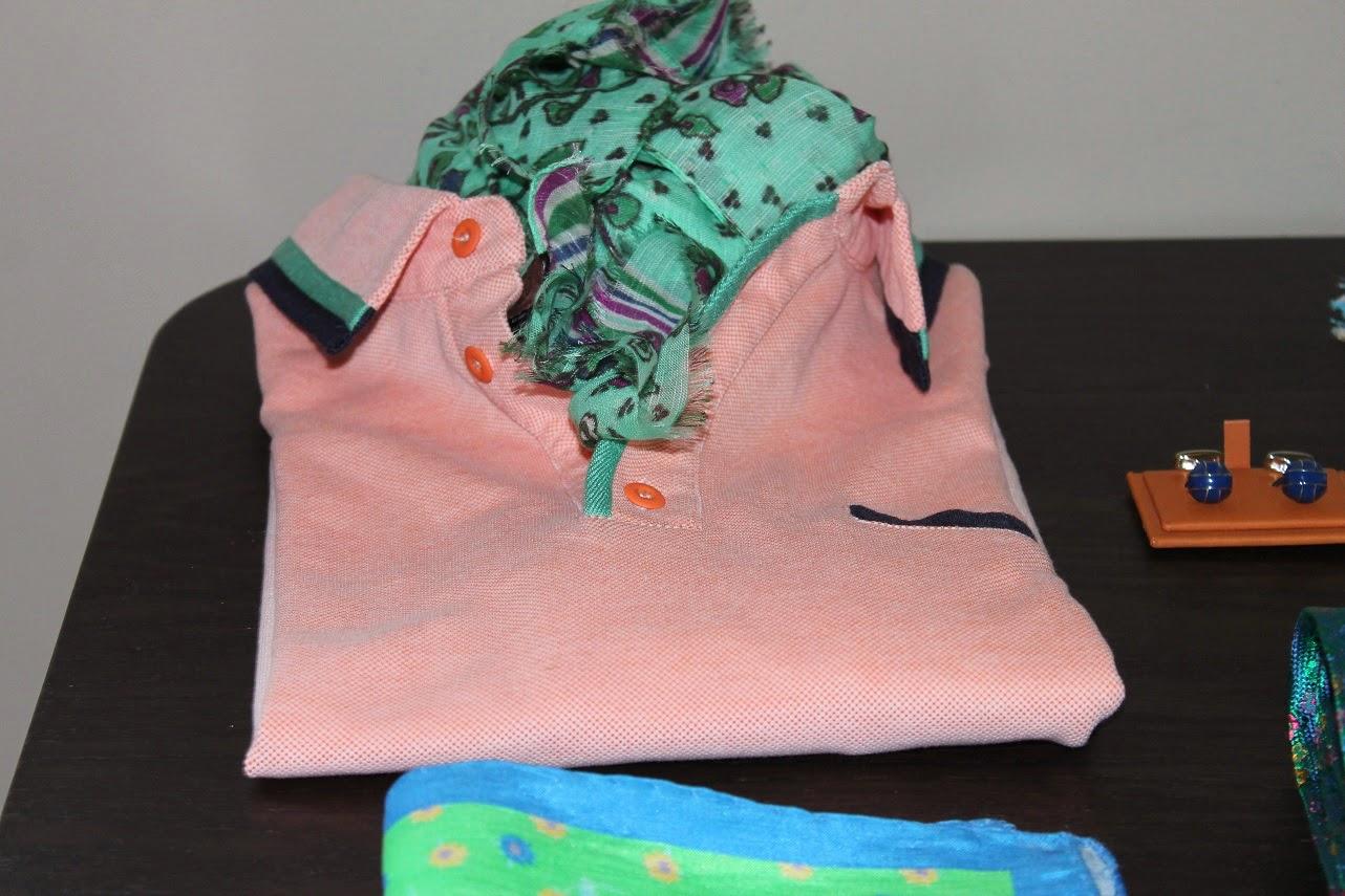 Olimpo, Rudi Fernandez, Men, Moda Hombre, New Colecction SS15, Color, Polos, Corbatas, Street Style, Blog de Moda, Looks, DIY, Chaqueta Esmoquin, OBag, Carmen Hummer, Cool