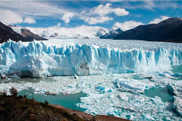 patagonia-parque-glaciares