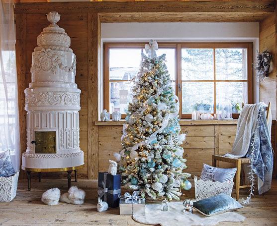 coin-cas- white-christmas
