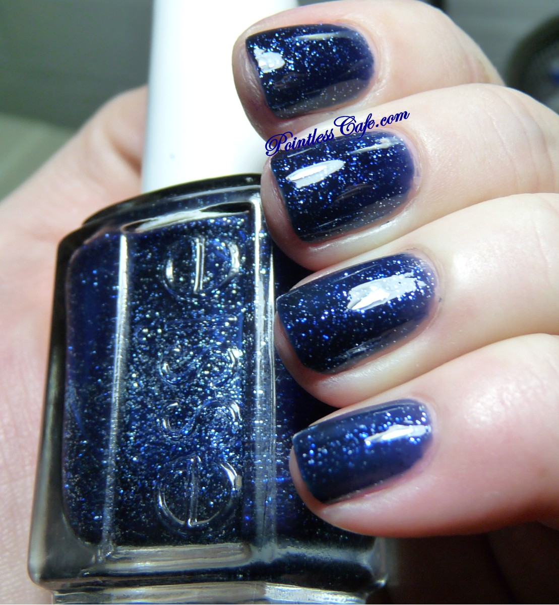Blogger Collaboration - Most Expensive/Least Expensive Polish ...