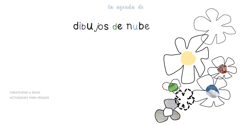 DibujosdeNube