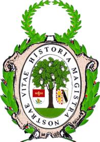 Académica correspondiente de la Academia Andaluza de la Historia