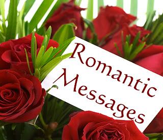 أكثر 10 ممارسات رومانسية تحبها النساء ويهملها الرجال