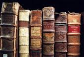 Ετυμολογικό λεξικό - Λεξικά online