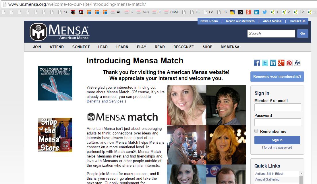 Kostenlose dating-sites für erwachsene in den usa