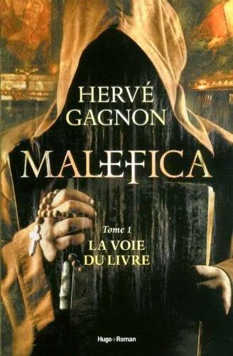 http://www.leslecturesdemylene.com/2014/05/malefica-tome-1-la-voie-du-livre-de.html