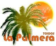 patrocinador-LA PALMERA