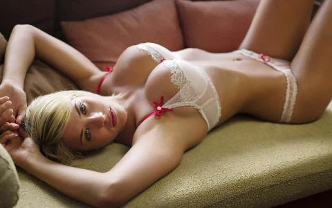Hot xxx pussy butt blonde stockings necklace Wallpapers Part 6 2014 ...