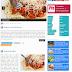 Metro Blogger Template 2013 - Free Windows 8 Inspired Blogger Template