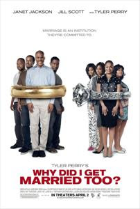 descargar Why Did I Get Married Too? – DVDRIP LATINO