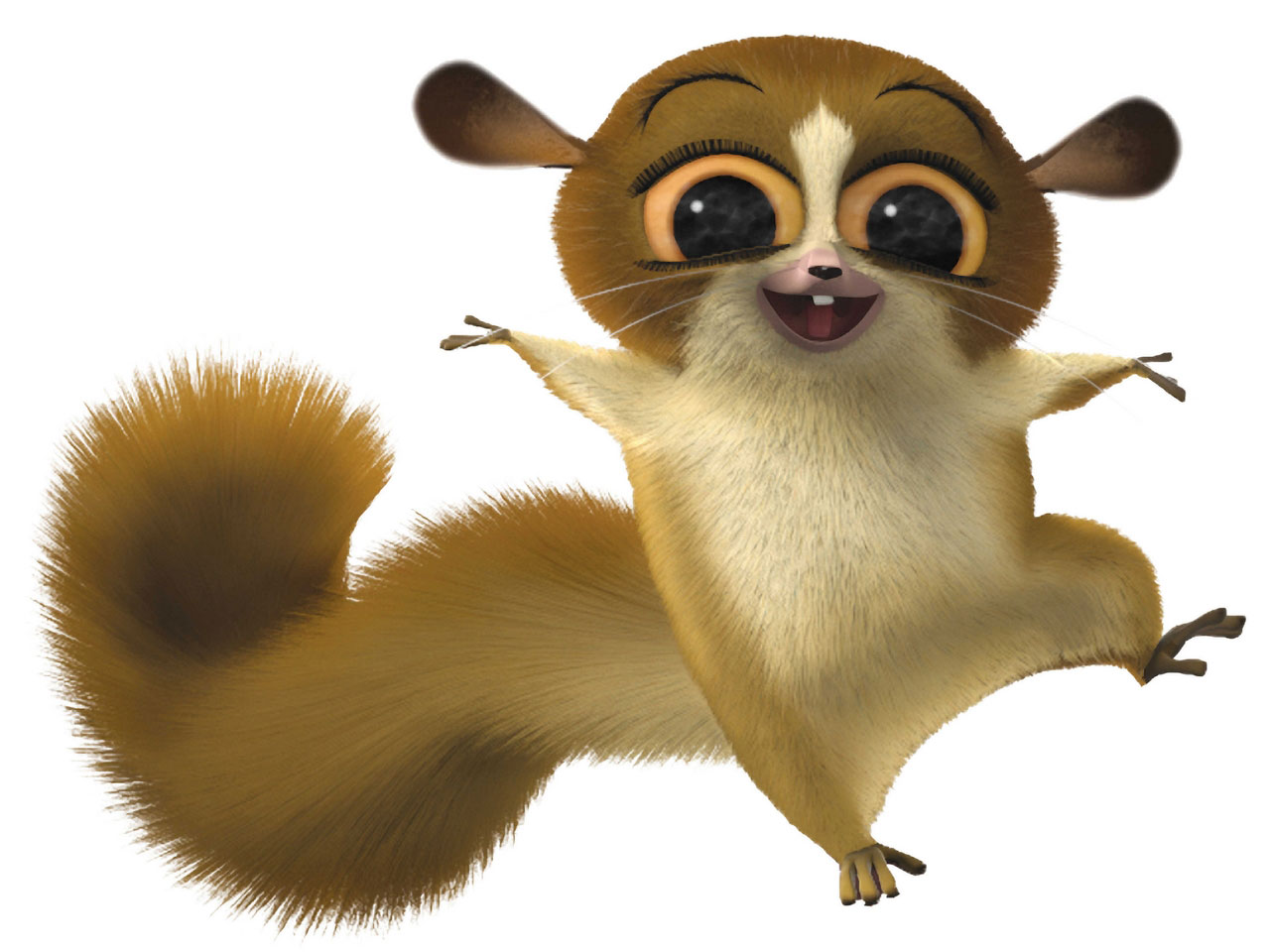 animation movie geek madagascar wallpapers